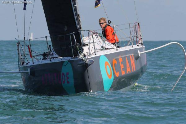 9Will-Harris-on-Ocean-Attitude-Christophe-Breschi