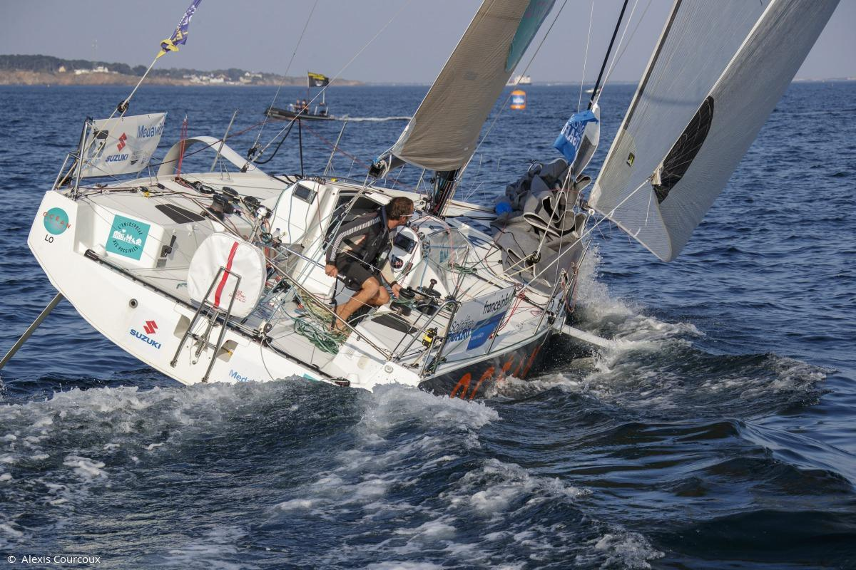 85143-adrien-hardy-ocean-attitude-3e-de-l-etape-3-dunkerque-saint-nazaire1-r-1200-900