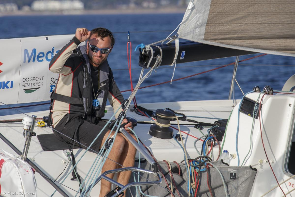 85145-adrien-hardy-ocean-attitude-3e-de-l-etape-3-dunkerque-saint-nazaire1-r-1200-900