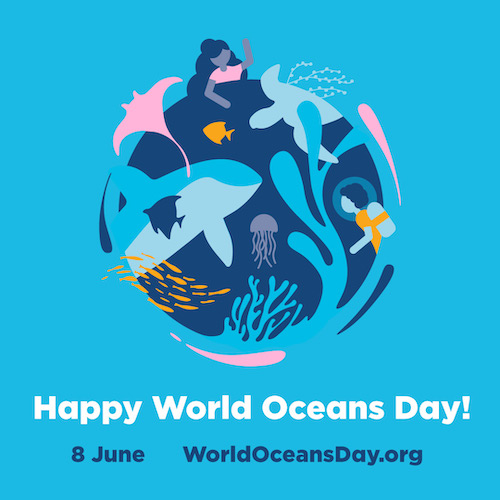 HappyWorldOceansDay copy